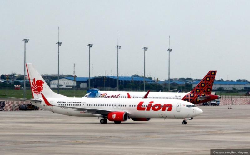 https: img-z.okeinfo.net content 2018 05 18 340 1899736 bawa-sabu-ke-bandara-pekanbaru-2-calon-penumpang-batik-air-diamankan-A7caMLD2fd.jpg