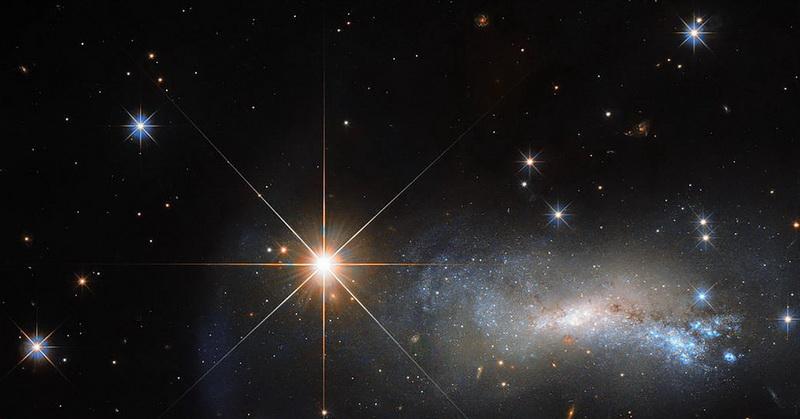 https: img-z.okeinfo.net content 2018 05 19 56 1900159 bintang-di-antariksa-bisa-mati-ini-penjelasannya-HxFudB9UYK.jpg