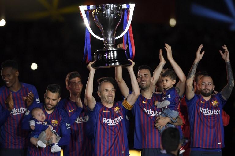 https: img-z.okeinfo.net content 2018 05 21 46 1900606 ini-wakil-liga-spanyol-di-kompetisi-eropa-2018-2019-61l1Fhcfba.jpg