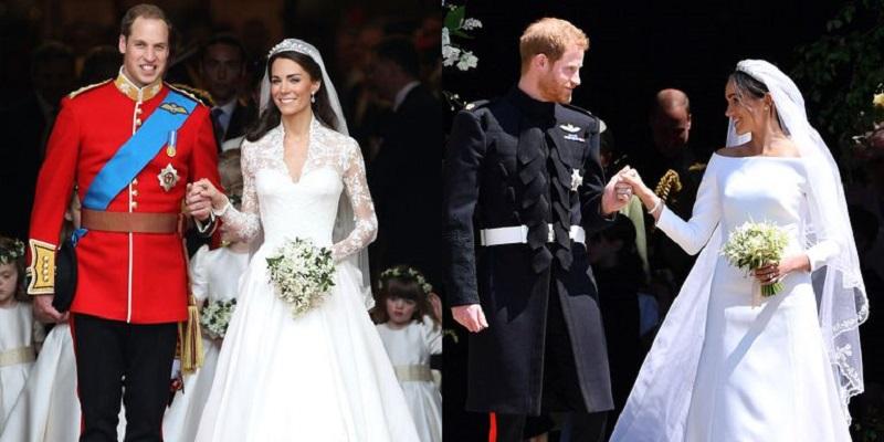 https: img-z.okeinfo.net content 2018 05 23 194 1901652 kontrasnya-foto-royal-wedding-harry-meghan-markle-dan-william-kate-middleton-qvAYybTz1g.jpg
