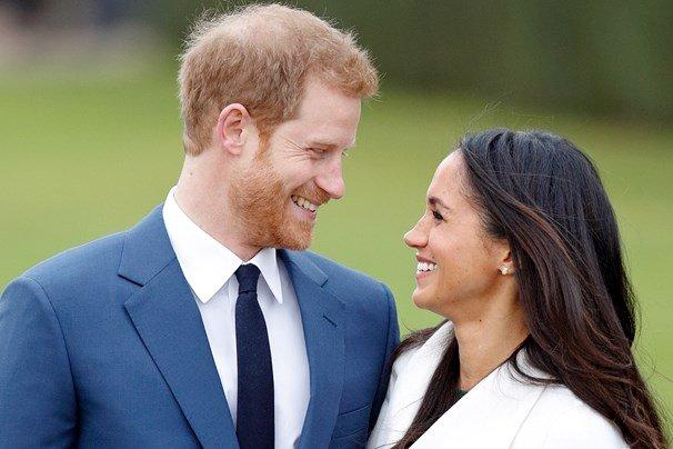 https: img-z.okeinfo.net content 2018 05 23 33 1901730 jadi-duchess-meghan-markle-enggak-boleh-selfie-dan-tak-punya-media-sosial-qBwN8c9D2w.jpg