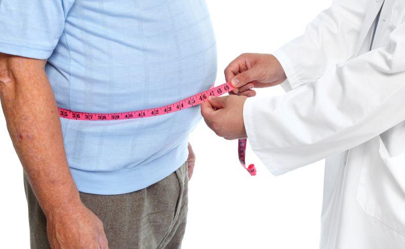 https: img-z.okeinfo.net content 2018 05 23 481 1901702 kontrol-risiko-obesitas-selama-ramadan-dengan-7-cara-ini-R6QNV1sAez.jpg