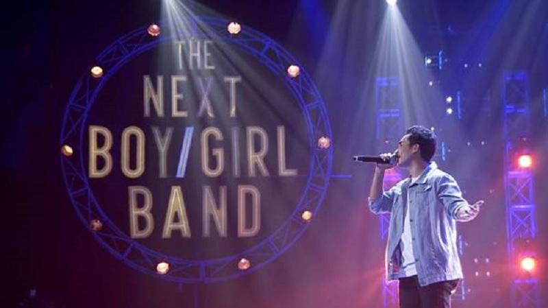 https: img-z.okeinfo.net content 2018 05 23 598 1901536 bocoran-jelang-final-the-next-boy-girl-band-indonesia-season-2-4EtrRqwSrp.jpg
