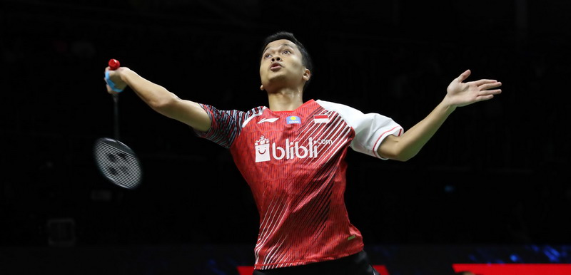 https: img-z.okeinfo.net content 2018 05 24 40 1902260 susunan-pemain-indonesia-vs-malaysia-di-perempatfinal-piala-thomas-2018-Hni9Mwr8oh.jpg