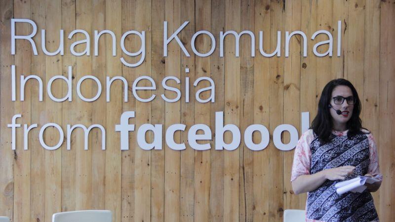 https: img-z.okeinfo.net content 2018 05 25 207 1902532 facebook-berikan-wadah-inspiratif-bagi-komunitas-di-indonesia-6H3705hVnH.jpg