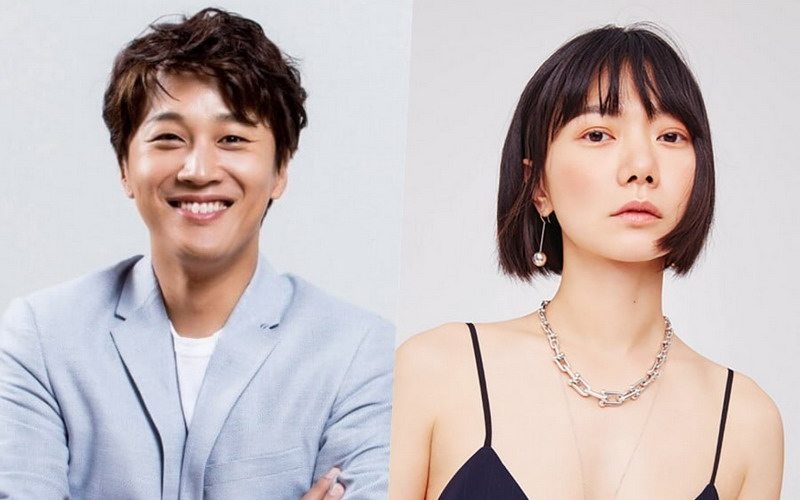 https: img-z.okeinfo.net content 2018 05 25 598 1902952 cha-tae-hyun-dan-bae-doona-pikir-pikir-adu-akting-dalam-drama-the-greatest-divorc-PVsCYa5ovS.jpg