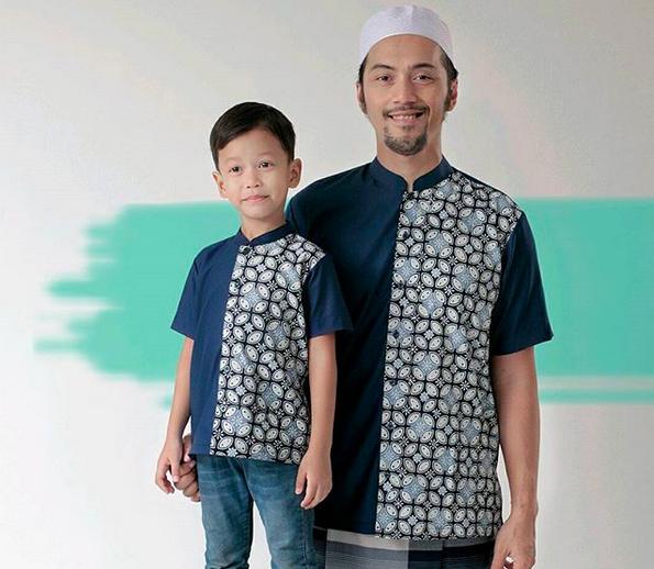 https: img-z.okeinfo.net content 2018 05 27 194 1903377 3-tren-baju-batik-lebaran-2018-salah-satunya-bermotif-batik-jsGjpkCyJf.png