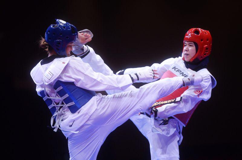 https: img-z.okeinfo.net content 2018 05 27 43 1903307 raih-emas-di-kejuaraan-asia-taekwondo-indonesia-catatkan-sejarah-H2yL4A5Ztm.jpg