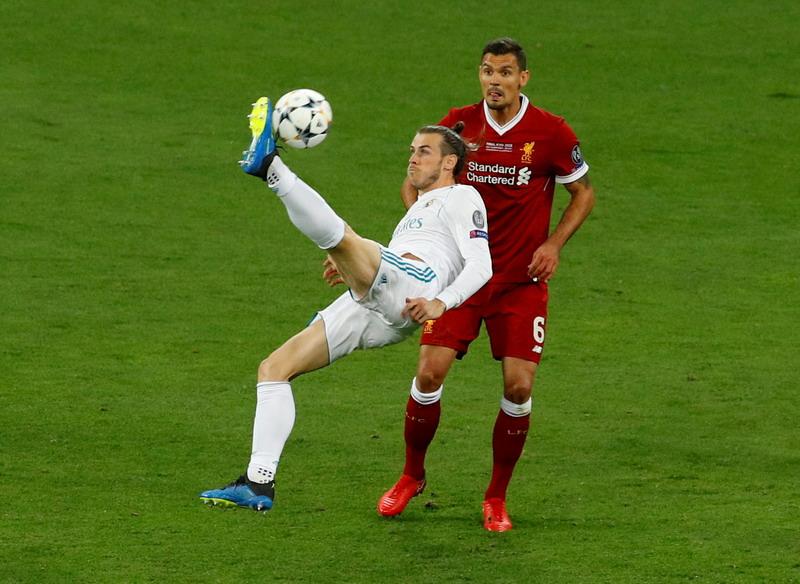 https: img-z.okeinfo.net content 2018 05 28 261 1903853 ada-kesamaan-antara-gol-salto-bale-dan-ronaldo-di-liga-champions-HszgSsqvJG.jpg