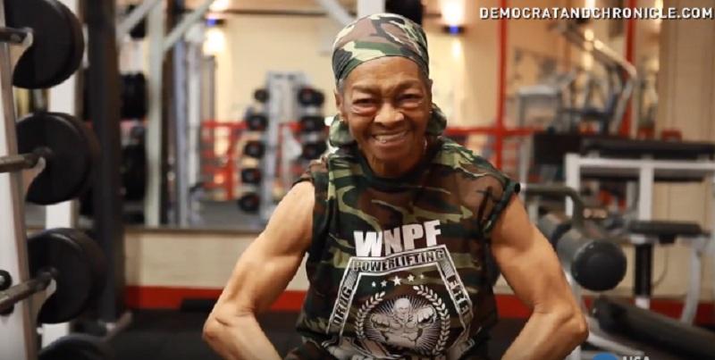 https: img-z.okeinfo.net content 2018 05 30 196 1904579 3-nenek-super-strong-ada-yang-pegang-17-medali-emas-angkat-beban-x8iId4OAkD.jpg