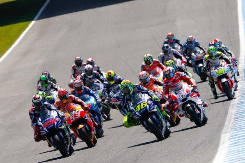 https: img-z.okeinfo.net content 2018 05 30 38 1904356 michelin-siap-berikan-yang-terbaik-bagi-para-pembalap-motogp-di-sirkuit-mugello-7OwXNMTqOb.jpg