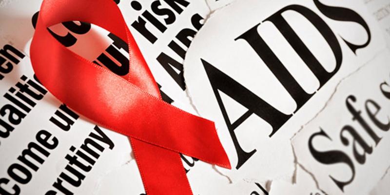 https: img-z.okeinfo.net content 2018 05 31 481 1905072 330-152-penduduk-indonesia-mengidap-hiv-aids-mayoritas-masih-belia-A5dWooYGJI.jpg