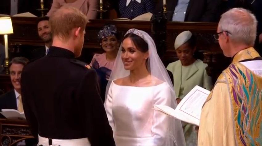 https: img-z.okeinfo.net content 2018 06 03 196 1905984 momentum-favorit-ibu-dari-meghan-markle-saat-royal-wedding-bikin-terharu-fOuYBahFzd.jpg