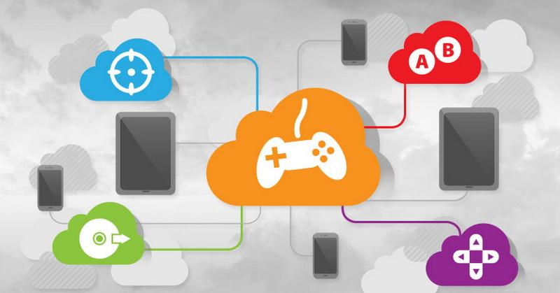 https: img-z.okeinfo.net content 2018 06 04 326 1906205 benarkah-konsol-game-bakal-punah-berganti-tren-cloud-gaming-6gmFUO9BL4.jpg