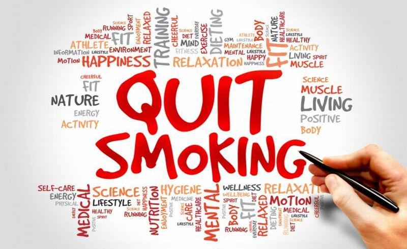 https: img-z.okeinfo.net content 2018 06 04 481 1906118 cara-mudah-berhenti-merokok-mumpung-bulan-ramadan-CzPlpHFoa0.jpg