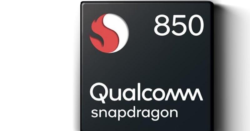https: img-z.okeinfo.net content 2018 06 05 207 1906882 qualcomm-siapkan-snapdragon-850-apa-kecanggihannya-Dxp9Pu6xnD.jpg