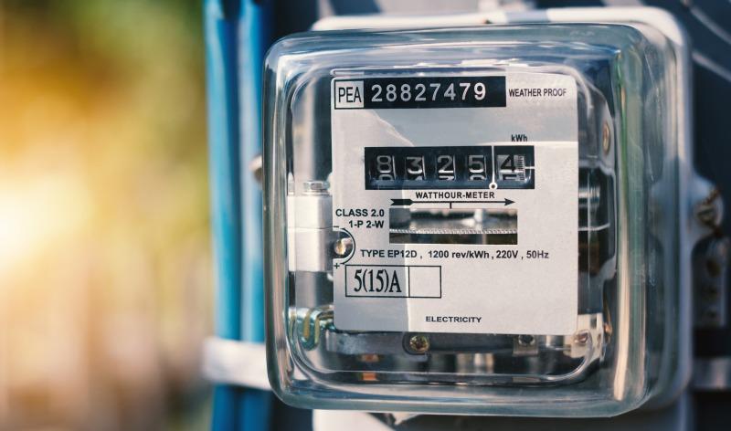 https: img-z.okeinfo.net content 2018 06 05 320 1906673 pembangkit-listrik-tenaga-gas-uap-jawa-2-unit-1-beroperasi-komersial-sTxnUce74F.jpg