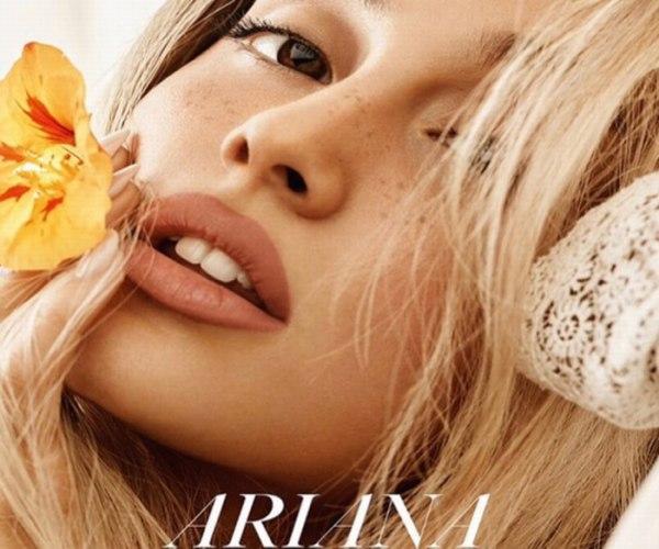 https: img-z.okeinfo.net content 2018 06 05 33 1906691 rambut-dicat-blonde-style-ariana-grande-bikin-pangling-m0S6edAl17.jpg