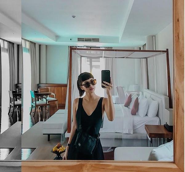 https: img-z.okeinfo.net content 2018 06 05 481 1906736 mudik-tetap-cantik-dan-stylish-ala-beauty-enthusiast-rachel-theresia-make-up-jangan-medok-A35uadonG7.jpg