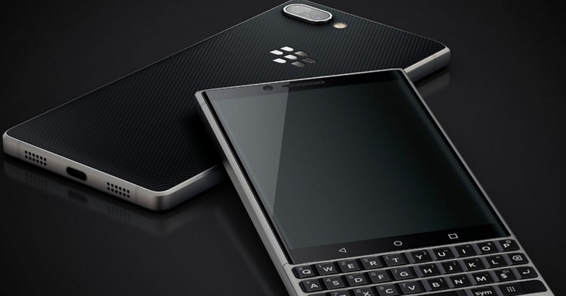 https: img-z.okeinfo.net content 2018 06 05 57 1906902 inikah-wujud-ponsel-blackberry-key2-bawa-fitur-dual-kamera-2XYOODEuio.jpg