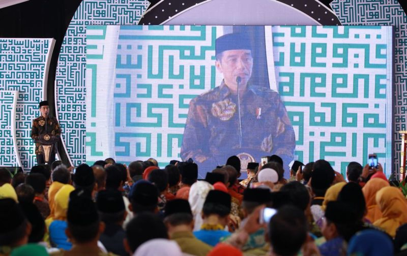 https: img-z.okeinfo.net content 2018 06 05 65 1906757 presiden-jokowi-pembangunan-kampus-uiii-rp3-5-triliun-WrmirD8WM6.jpg