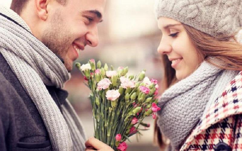 https: img-z.okeinfo.net content 2018 06 06 196 1907271 gaya-berciuman-bisa-ungkap-karakter-asli-pasangan-kamu-tipe-yang-mana-XcfPu7GiH8.jpg