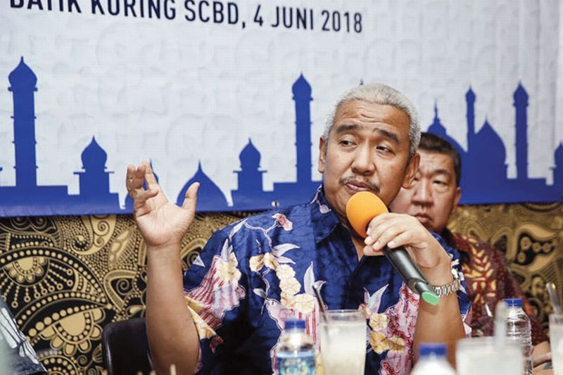 https: img-z.okeinfo.net content 2018 06 06 470 1907218 indonesia-jadi-tuan-rumah-fiabci-meeting-and-global-business-summit-2018-EGzhkomsXM.jpg