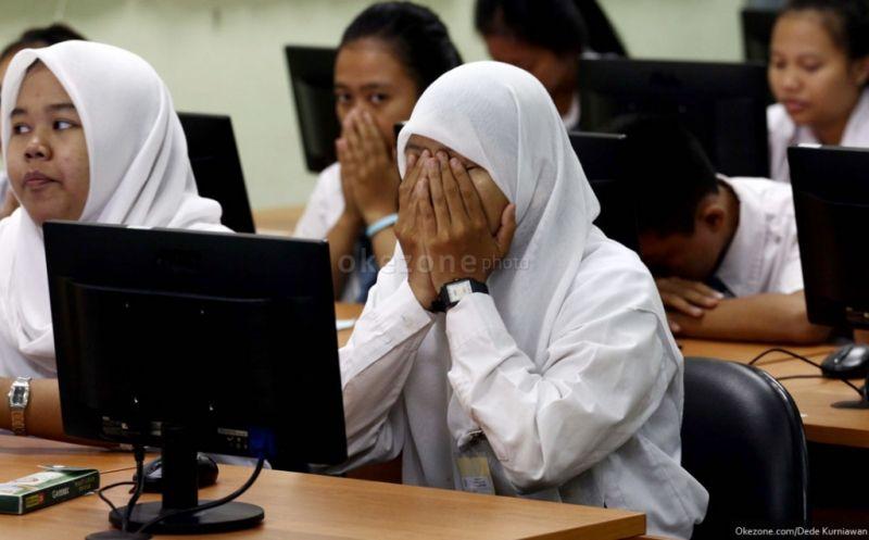 https: img-z.okeinfo.net content 2018 06 06 65 1907446 bank-dunia-sebut-kualitas-pendidikan-di-indonesia-masih-rendah-Te27hguVZB.jpg