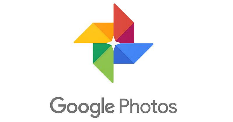 https: img-z.okeinfo.net content 2018 06 07 207 1907781 google-photos-kini-hadirkan-fitur-like-6ZuYNld9Hr.jpg