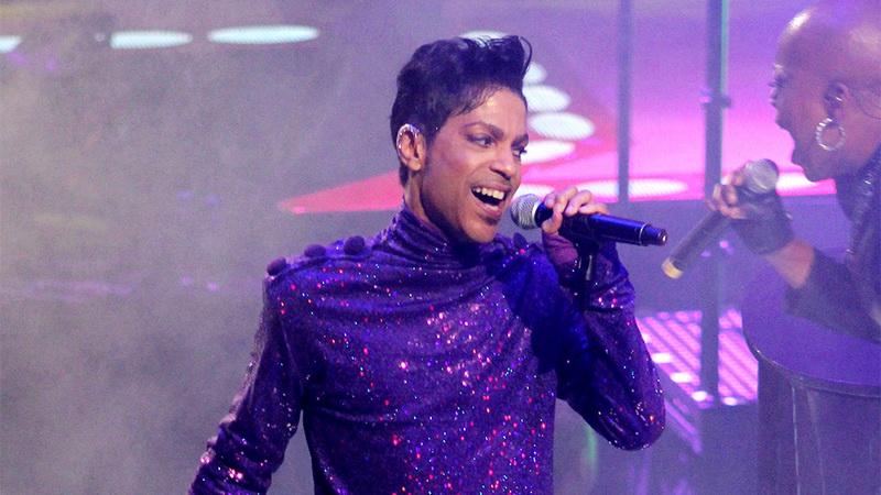 https: img-z.okeinfo.net content 2018 06 08 205 1908438 album-langka-prince-kembali-dijual-zAK4VVxWIw.jpg