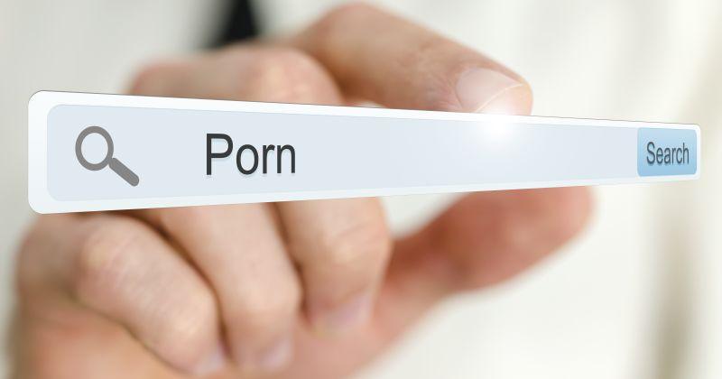 https: img-z.okeinfo.net content 2018 06 08 337 1908209 raup-untung-ratusan-juta-pembuat-situs-porno-kawakan-diringkus-polisi-jBzfCXQ0M5.jpg
