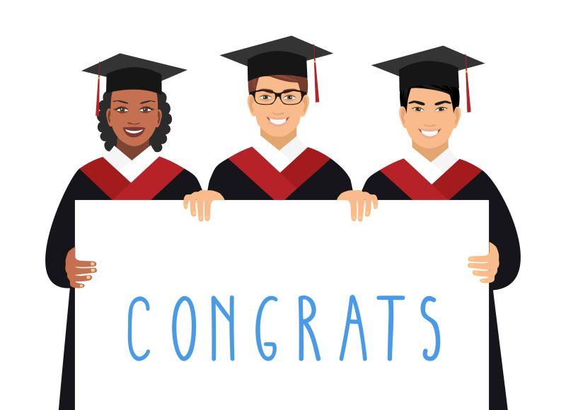 https: img-z.okeinfo.net content 2018 06 08 65 1908261 universitas-indonesia-masuk-300-perguruan-tinggi-terbaik-dunia-txwZknqf2F.jpg