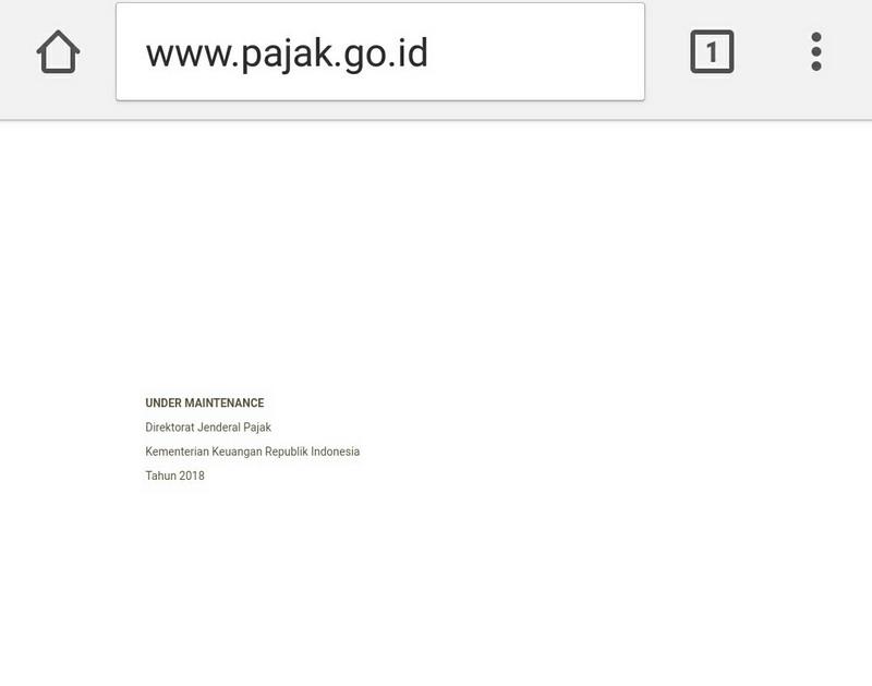 https: img-z.okeinfo.net content 2018 06 10 20 1908984 situs-pajak-di-hack-ditjen-pajak-semua-data-aman-OGo4FgUyFC.jpg