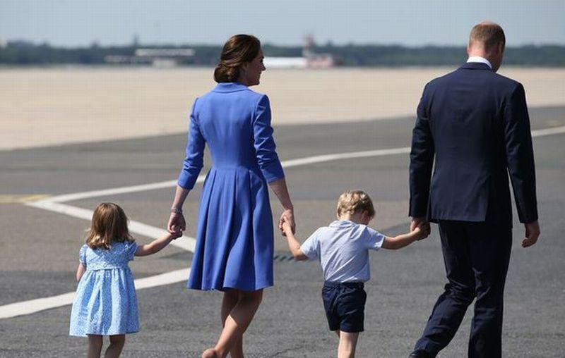 https: img-z.okeinfo.net content 2018 06 11 194 1909094 alasan-pakaian-kate-middleton-selalu-matching-dengan-anak-anaknya-j2uvIe5IJg.jpg