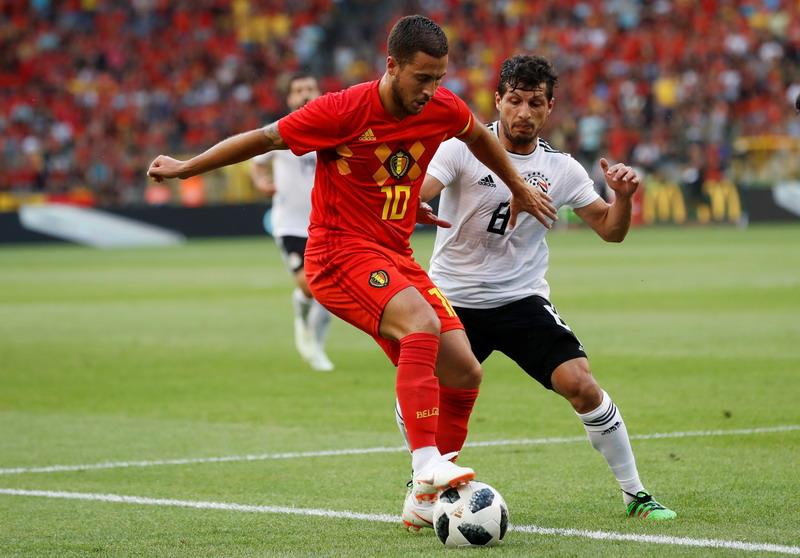 https: img-z.okeinfo.net content 2018 06 11 51 1909359 hazard-waktunya-timnas-belgia-juara-di-piala-dunia-beTDcUYWP7.jpg