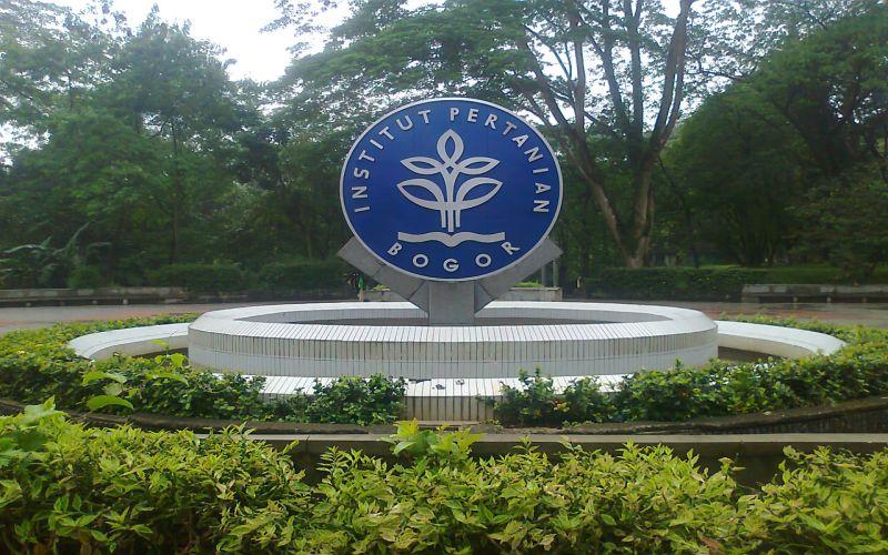 https: img-z.okeinfo.net content 2018 06 11 65 1909372 ipb-bangun-kampus-ppd-di-sukabumi-LPYif6oXA4.jpg