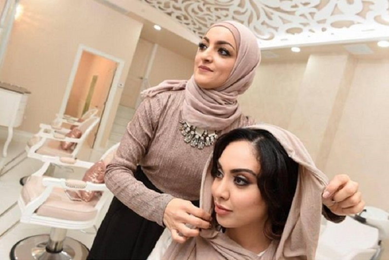 https: img-z.okeinfo.net content 2018 06 12 194 1909636 6-hal-yang-sering-didengar-wanita-muslim-yang-tidak-mengenakan-hijab-hadapi-dengan-bijak-ladies-O5IAcljh0J.jpg