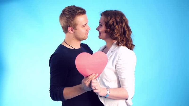 https: img-z.okeinfo.net content 2018 06 12 196 1909659 6-tanda-sederhana-kekasih-layak-dijadikan-pasangan-hidup-FRG6OHcl7x.jpg