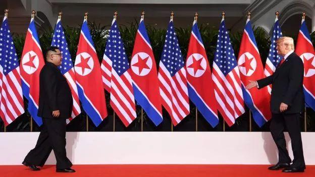 https: img-z.okeinfo.net content 2018 06 13 18 1909898 langkah-trump-dan-jong-un-bertemu-menuai-pujian-pemimpin-dunia-SedaGlT9w6.jpg