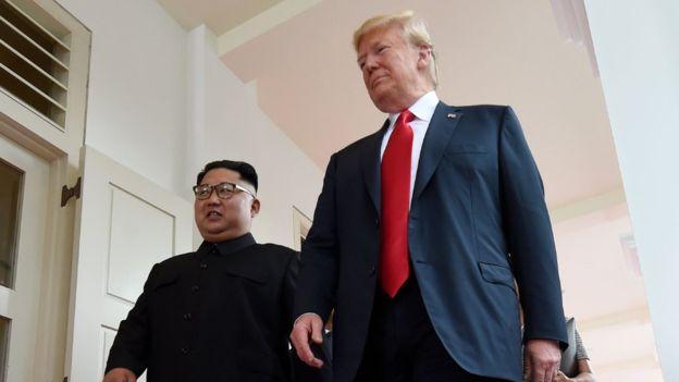 https: img-z.okeinfo.net content 2018 06 13 18 1910170 media-massa-korea-utara-rayakan-kemenangan-usai-ktt-trup-dan-kim-jong-un-0FBxSveePW.jpg
