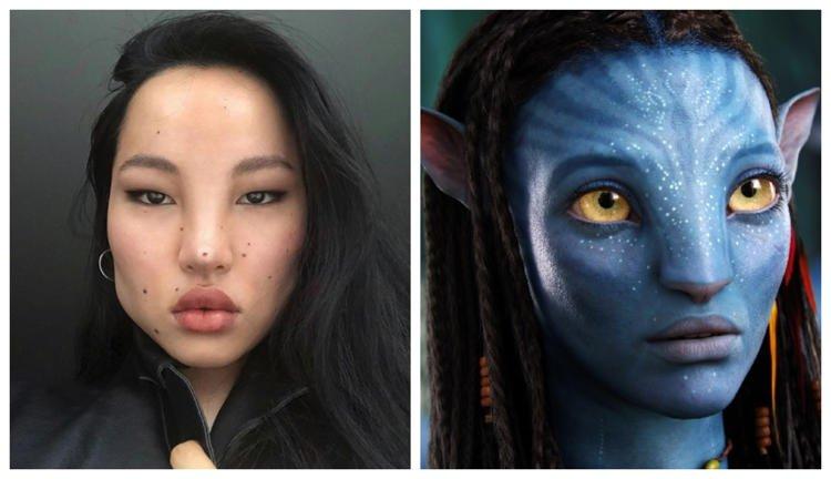 https: img-z.okeinfo.net content 2018 06 13 194 1910066 berwajah-unik-model-asal-tibet-disebut-mirip-neytiri-tokoh-perempuan-di-film-avatar-RQUMjxtz3E.jpg