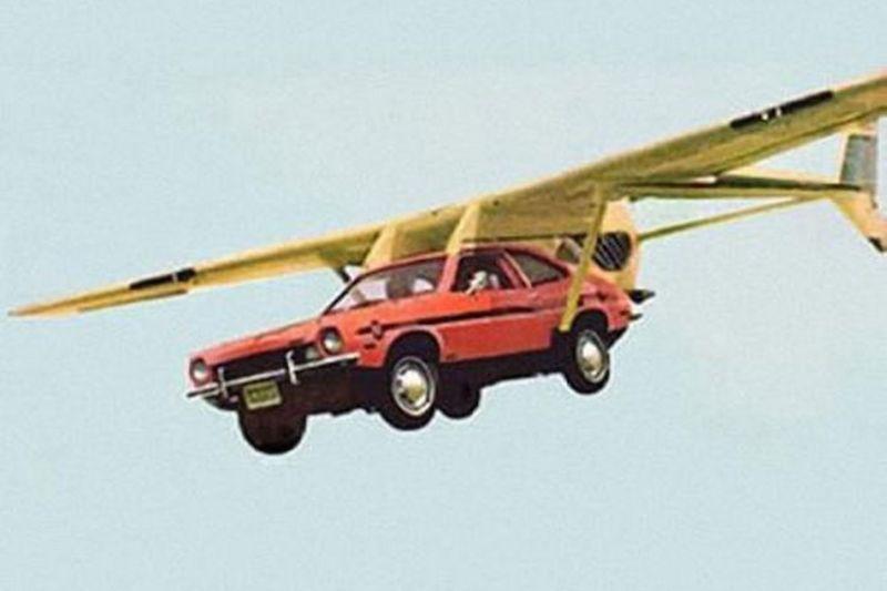 https: img-z.okeinfo.net content 2018 06 13 196 1909868 10-penemuan-yang-cabut-nyawa-penemunya-salah-satunya-ciptakan-mobil-terbang-7yrOoIWlDJ.jpg
