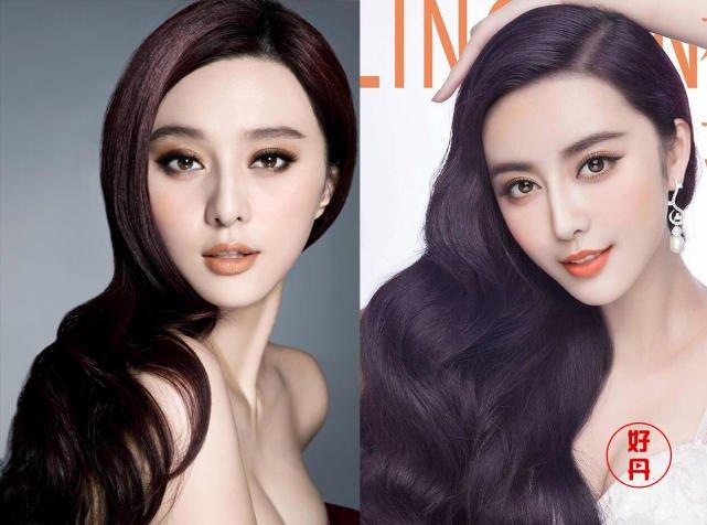 https: img-z.okeinfo.net content 2018 06 13 196 1910031 jalani-operasi-plastik-gadis-asal-china-ini-mirip-banget-artis-fan-bingbingng-zP2D2RcAdV.jpg