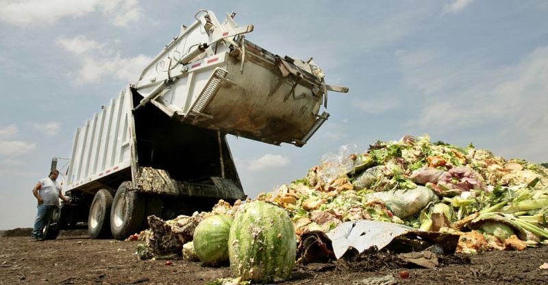 https: img-z.okeinfo.net content 2018 06 13 298 1910061 cara-untuk-mengatasi-sampah-sisa-makanan-yang-membludak-RVRsuvdfT9.jpg