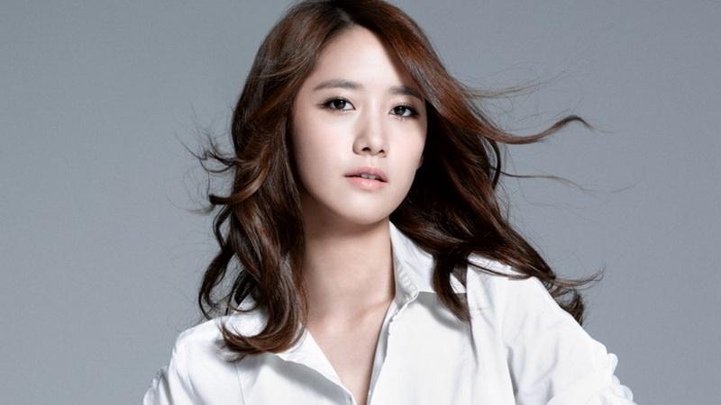 https: img-z.okeinfo.net content 2018 06 13 33 1910118 saingi-koki-profesional-6-artis-korea-ini-juga-jago-masak-Ux51QCNdbe.jpg