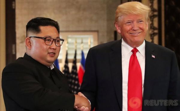 https: img-z.okeinfo.net content 2018 06 13 337 1910214 2-makna-di-balik-pertemuan-bersejarah-trump-dan-kim-jong-un-RXQdbAoJJM.jpg