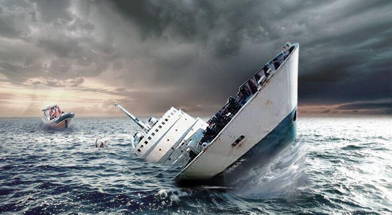 https: img-z.okeinfo.net content 2018 06 13 340 1910123 24-orang-selamat-dalam-karamnya-kapal-di-perairan-makassar-13-lainnya-tewas-fYZohOa6hW.jpg