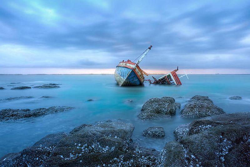 https: img-z.okeinfo.net content 2018 06 13 340 1910125 ini-identitas-13-korban-tewas-kapal-tenggelam-di-selat-makassar-Tsn3PV78j0.jpg