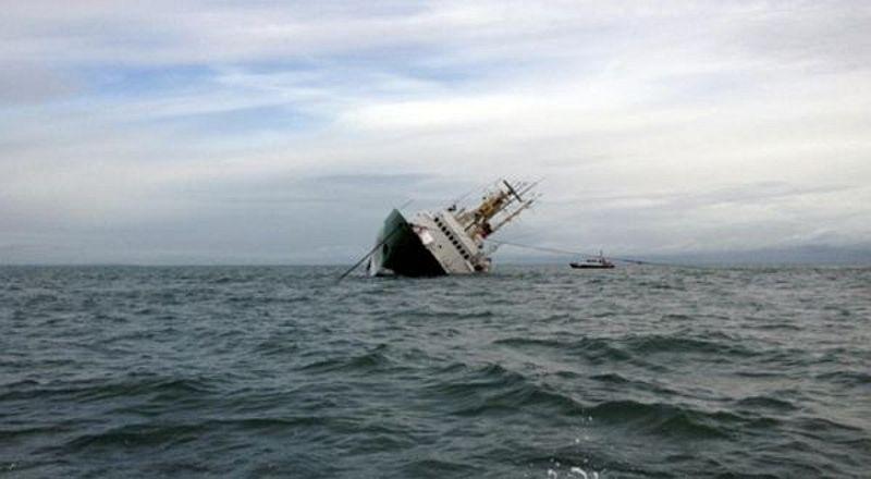 https: img-z.okeinfo.net content 2018 06 13 340 1910191 dugaan-penyebab-tenggelamnya-kapal-di-selat-makassar-yang-tewaskan-13-orang-eJvHAgjSk5.jpg