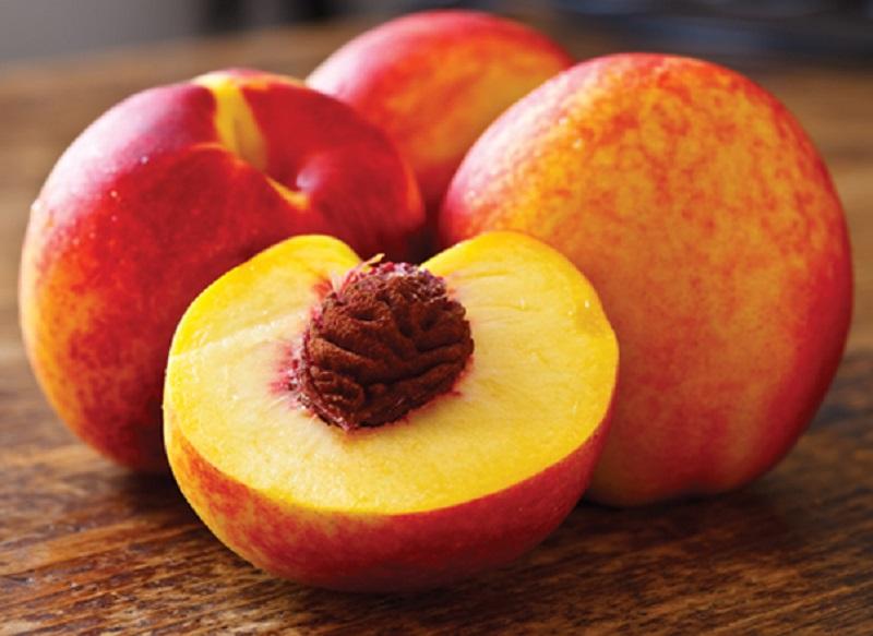 https: img-z.okeinfo.net content 2018 06 13 481 1910185 4-alasan-menu-diet-anda-harus-sertakan-buah-persik-coba-yuk-1928Eo0yVI.jpg